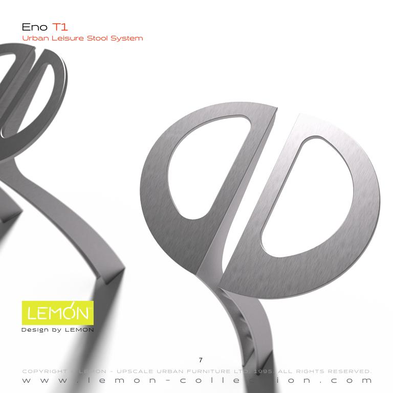 Eno_LEMON_v1.007.jpeg