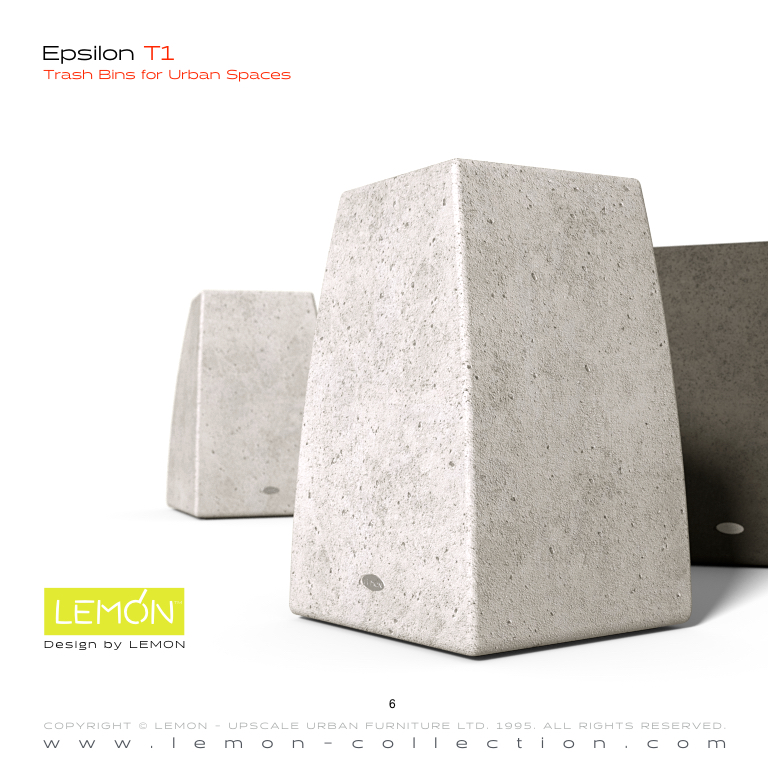 Epsilon_LEMON_v1.006.jpeg