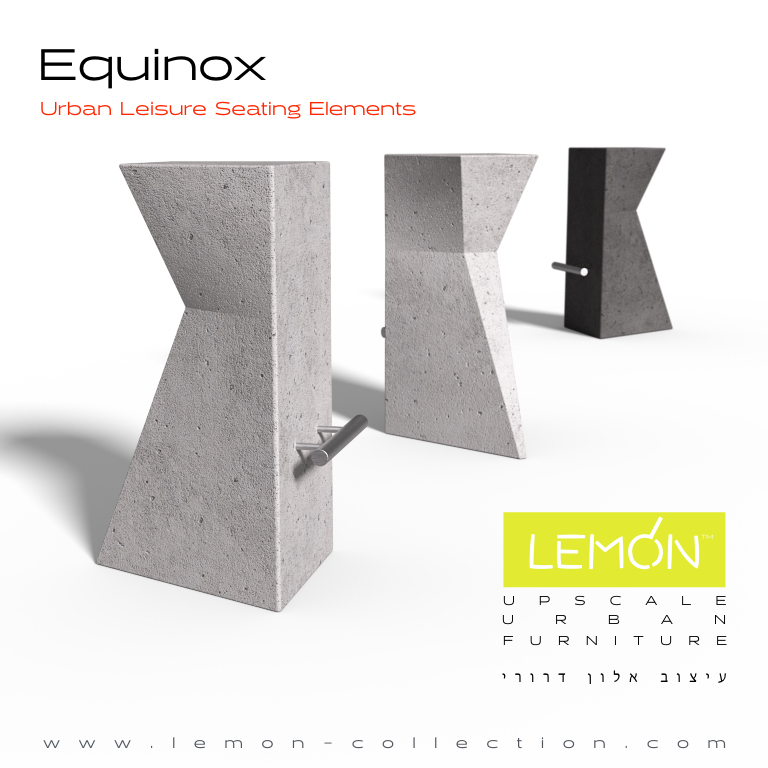 Equinox_LEMON_v1.001.jpeg