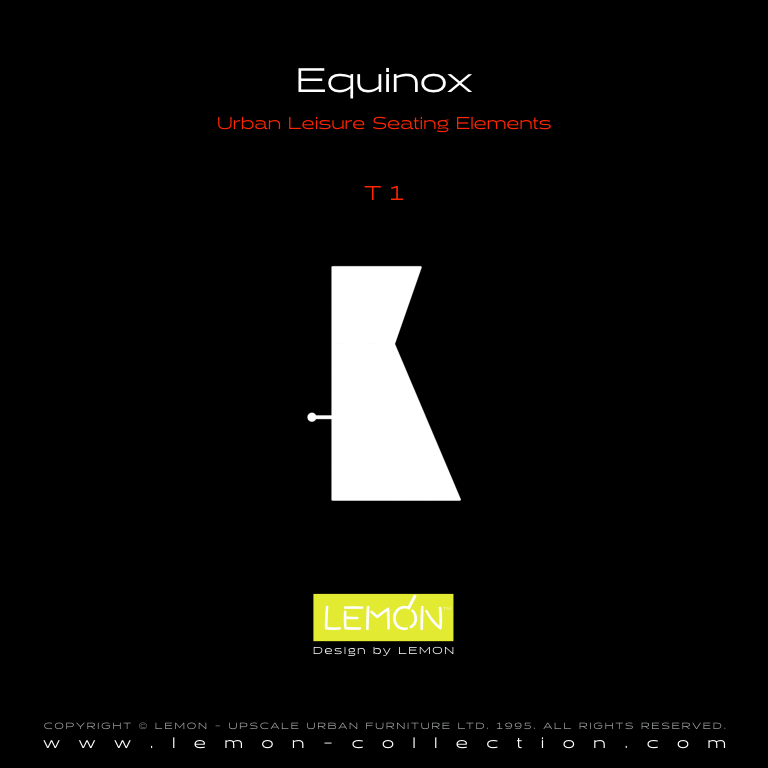 Equinox_LEMON_v1.004.jpeg