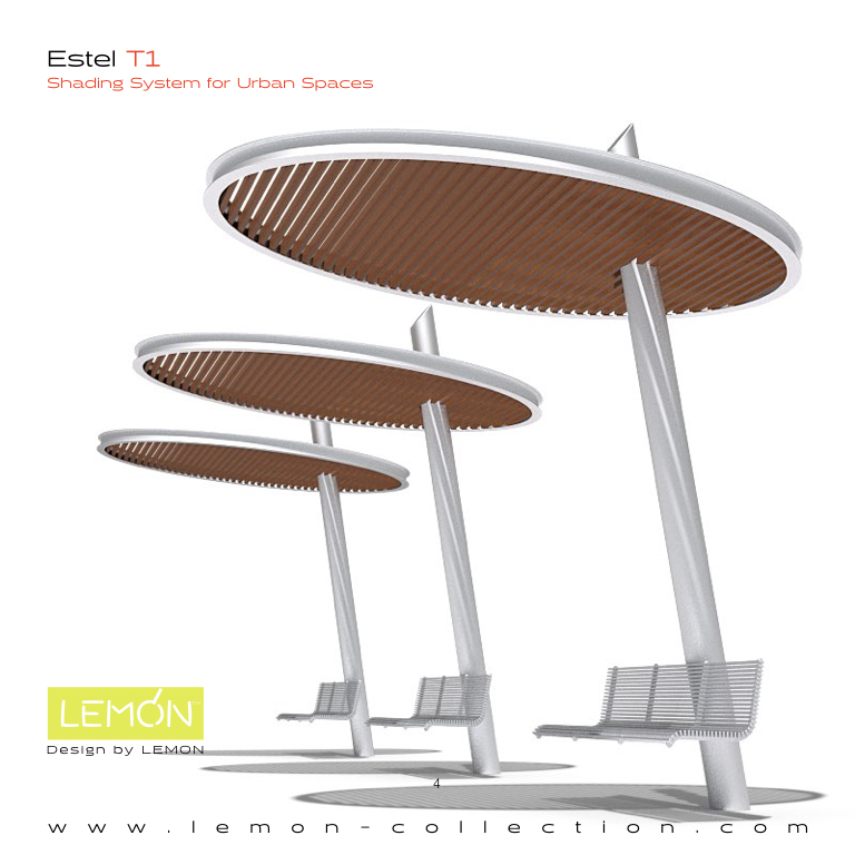 Estel_LEMON_v1.004.jpeg