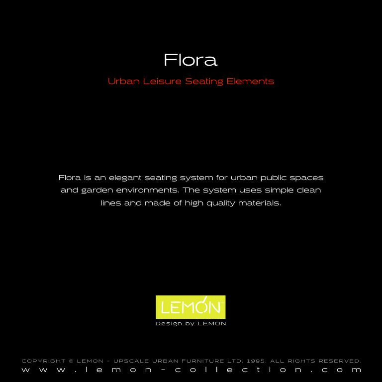 Flora_LEMON_v1.003.jpeg