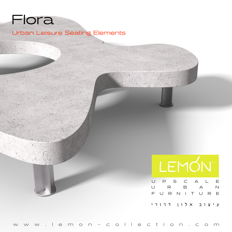 Flora_LEMON_v1.001.jpeg