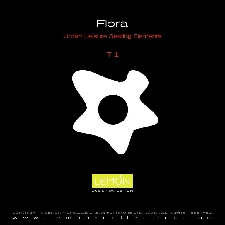 Flora_LEMON_v1.004.jpeg