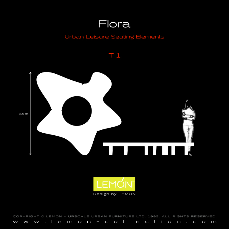 Flora_LEMON_v1.005.jpeg