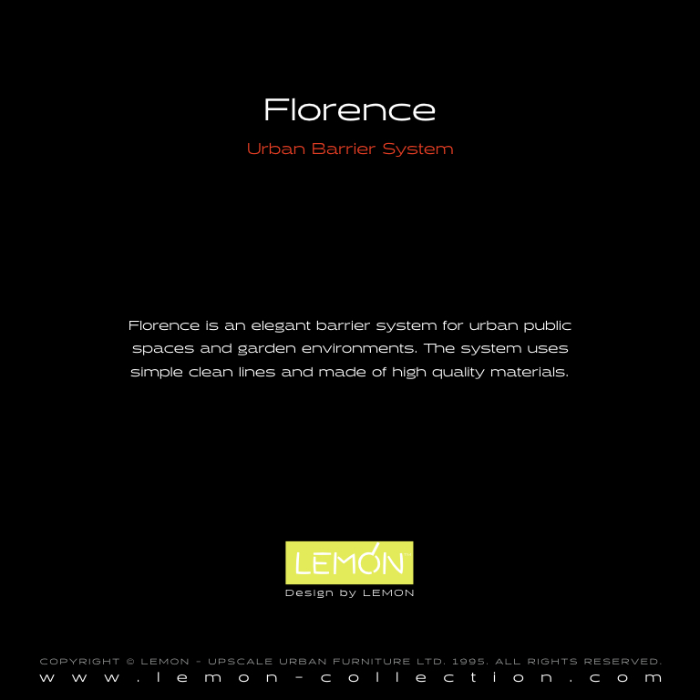 Florence_LEMON_v1.003.jpeg