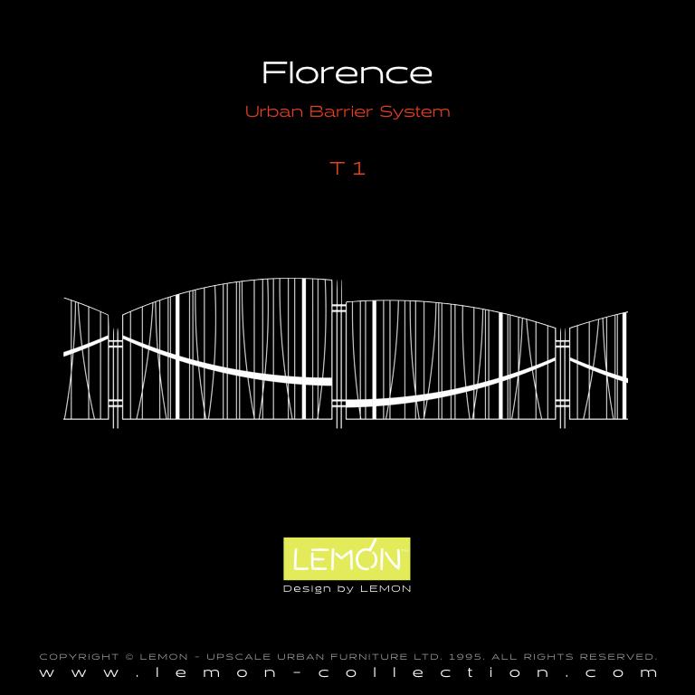 Florence_LEMON_v1.004.jpeg