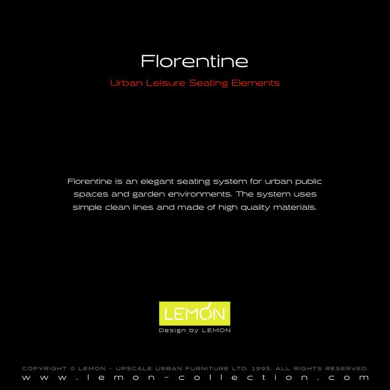 Florentine_LEMON_v1.003.jpeg