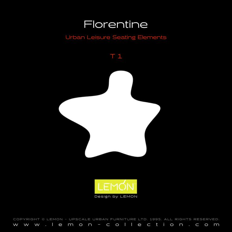 Florentine_LEMON_v1.004.jpeg