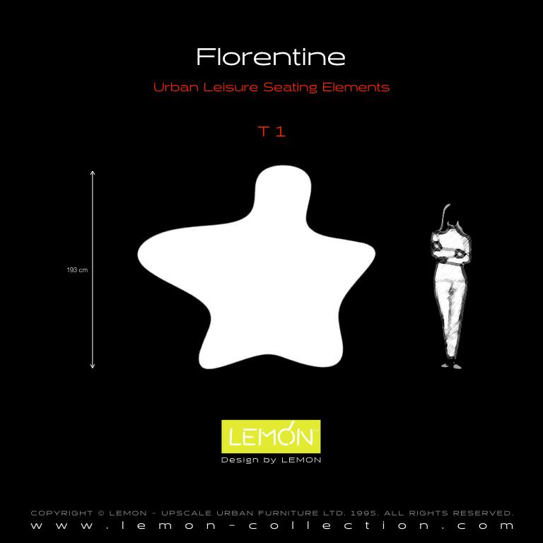 Florentine_LEMON_v1.005.jpeg