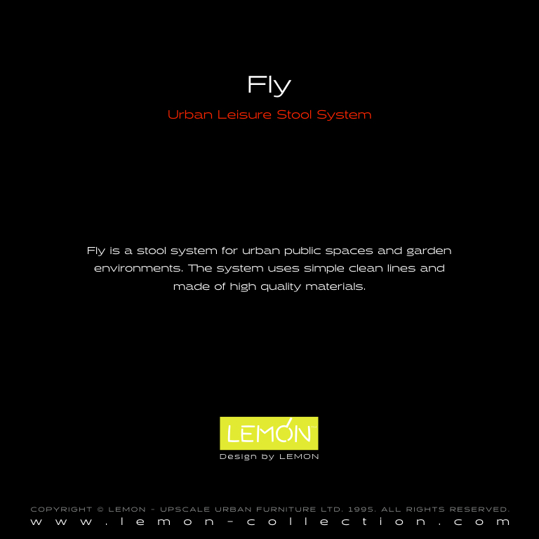 Fly_LEMON_v1.003.jpeg