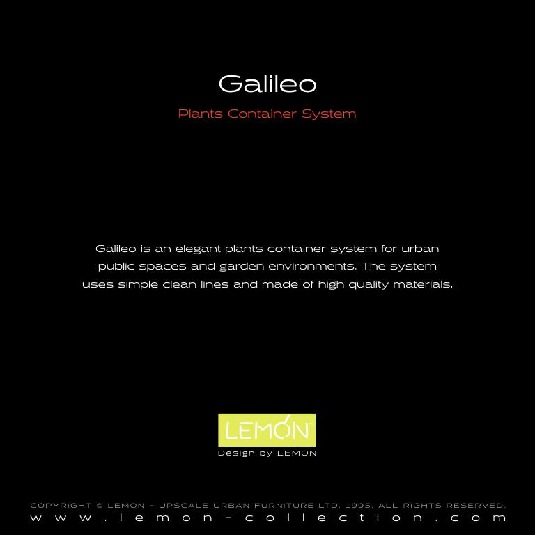 Galileo_LEMON_v1.003.jpeg