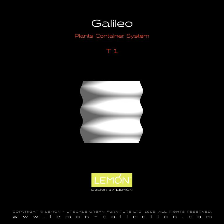 Galileo_LEMON_v1.004.jpeg
