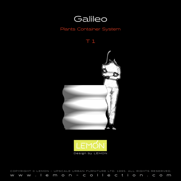 Galileo_LEMON_v1.005.jpeg
