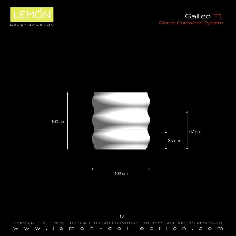 Galileo_LEMON_v1.010.jpeg