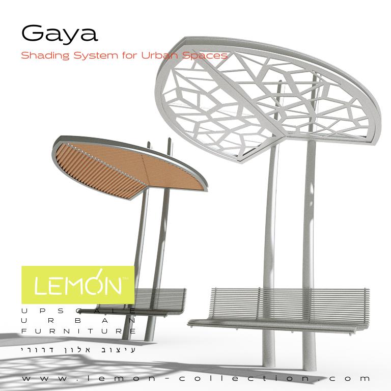 Gaya_LEMON_v1.001.jpeg