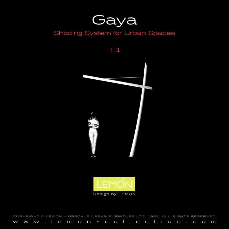 Gaya_LEMON_v1.005.jpeg