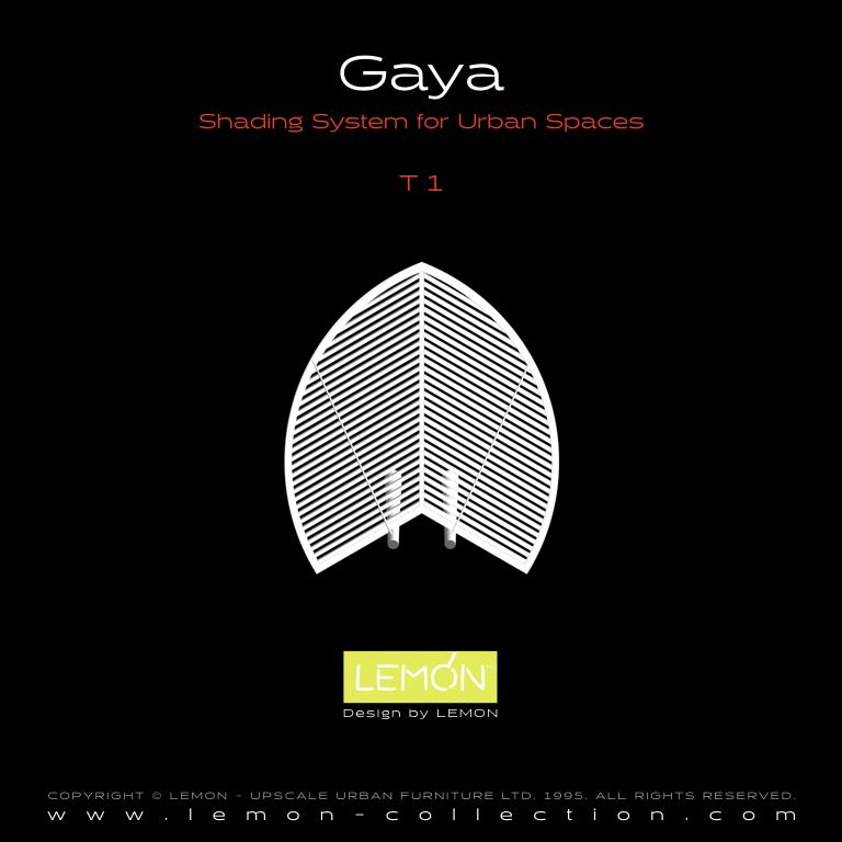 Gaya_LEMON_v1.004.jpeg