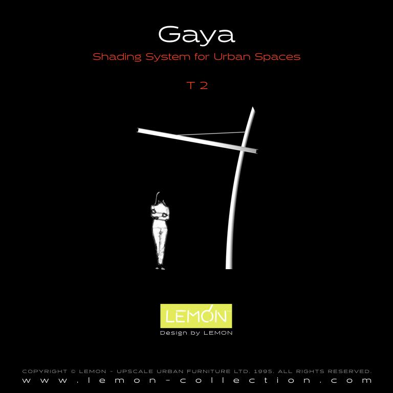 Gaya_LEMON_v1.012.jpeg