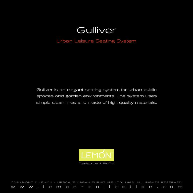 Gulliver_LEMON_v1.003.jpeg