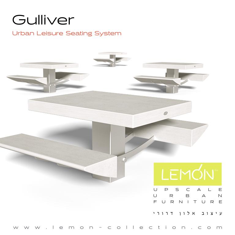 Gulliver_LEMON_v1.001.jpeg