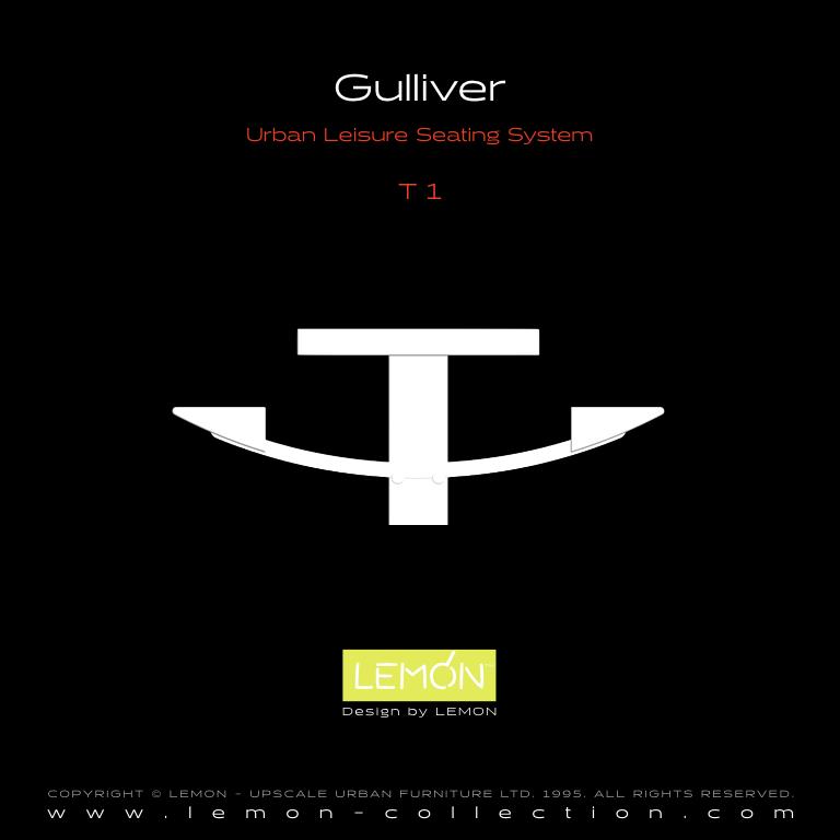 Gulliver_LEMON_v1.004.jpeg