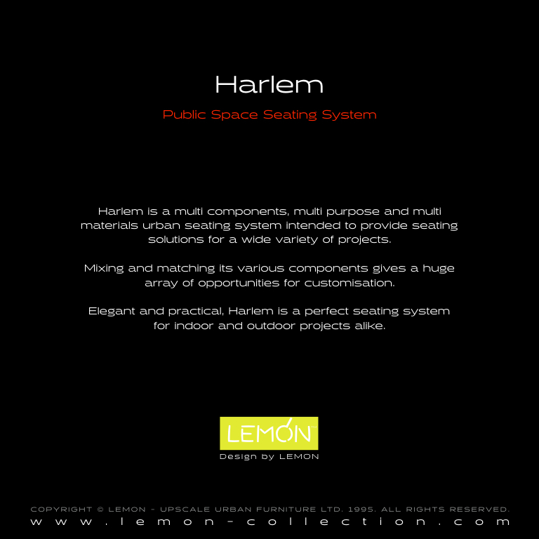 Harlem_LEMON_v1.003.jpeg
