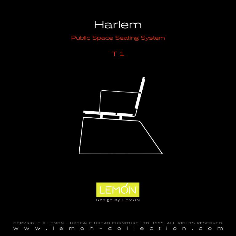 Harlem_LEMON_v1.004.jpeg