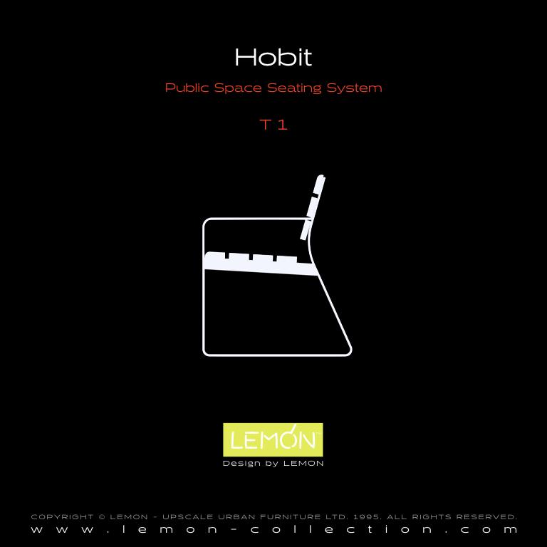 Hobit_LEMON_v1.004.jpeg