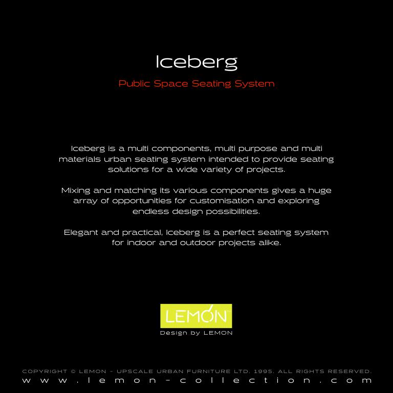 IceBerg_LEMON_v1.003.jpeg