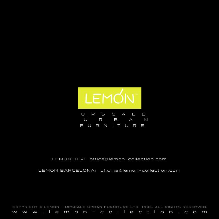 IceBerg_LEMON_v1.026.jpeg