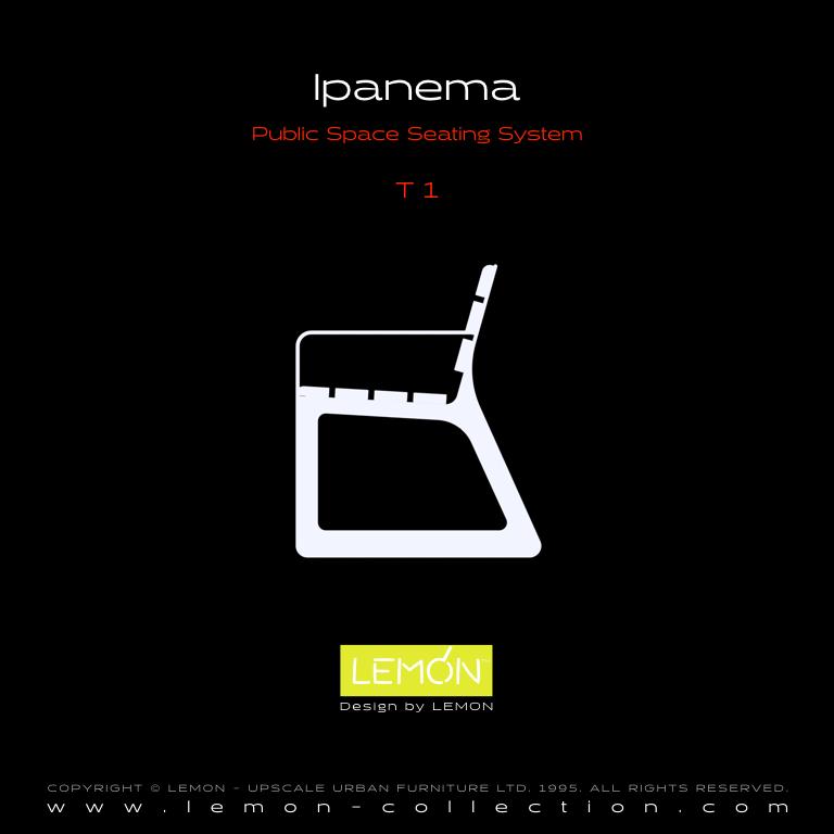 Ipanema_LEMON_v1.004.jpeg