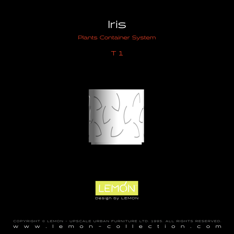 Iris_LEMON_v1.004.jpeg