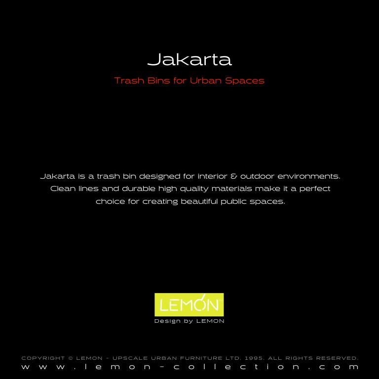 Jakarta_LEMON_v1.003.jpeg