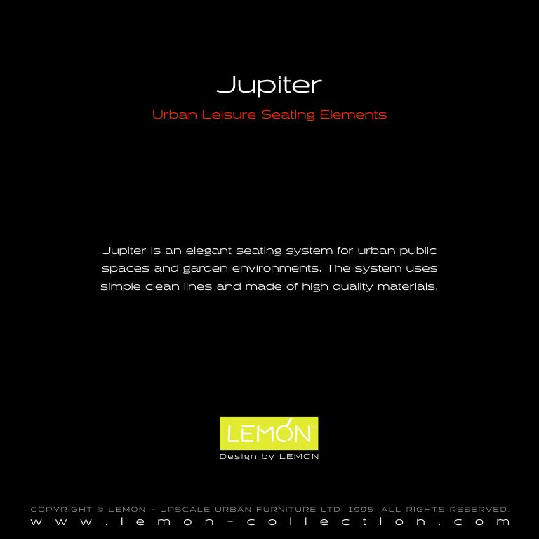Jupiter_LEMON_v1.003.jpeg
