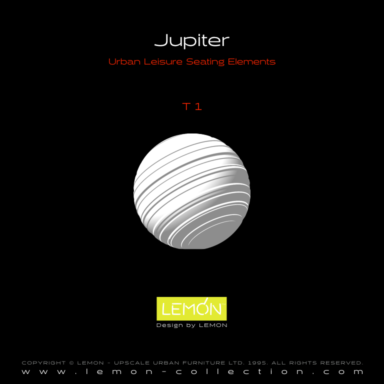 Jupiter_LEMON_v1.004.jpeg