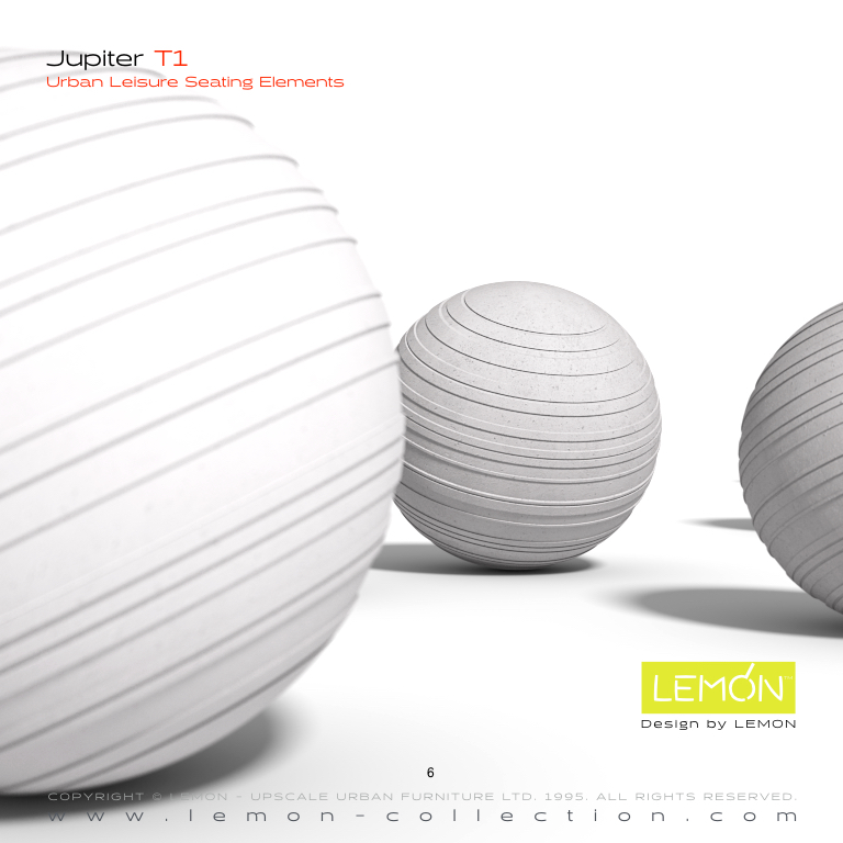 Jupiter_LEMON_v1.006.jpeg