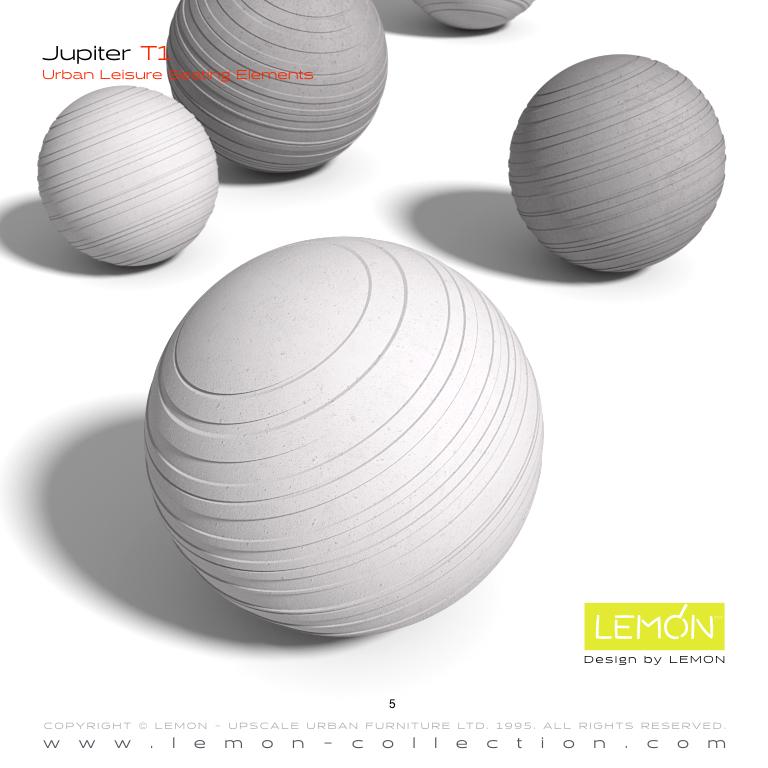 Jupiter_LEMON_v1.005.jpeg