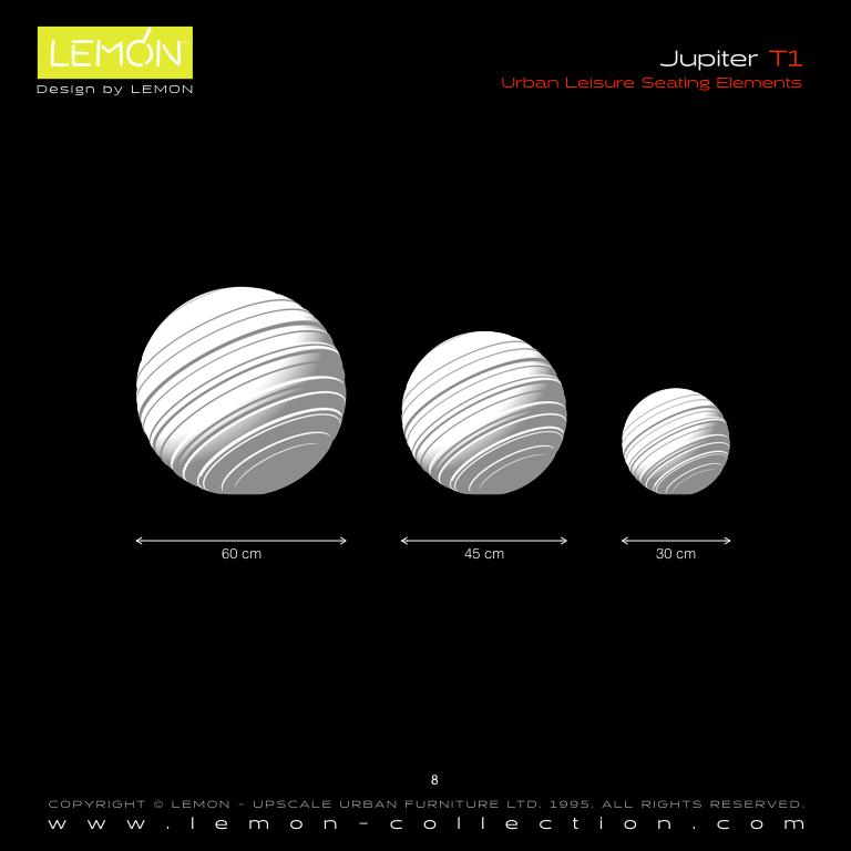 Jupiter_LEMON_v1.008.jpeg