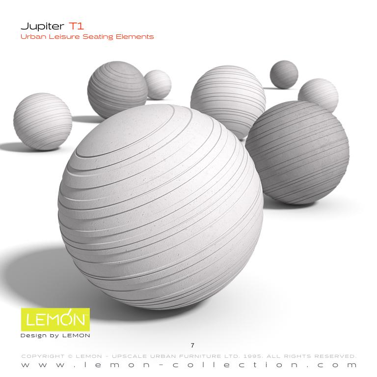 Jupiter_LEMON_v1.007.jpeg