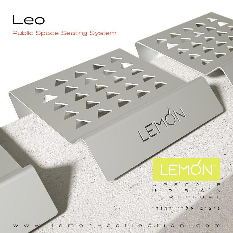 Leo_LEMON_v1.001.jpeg