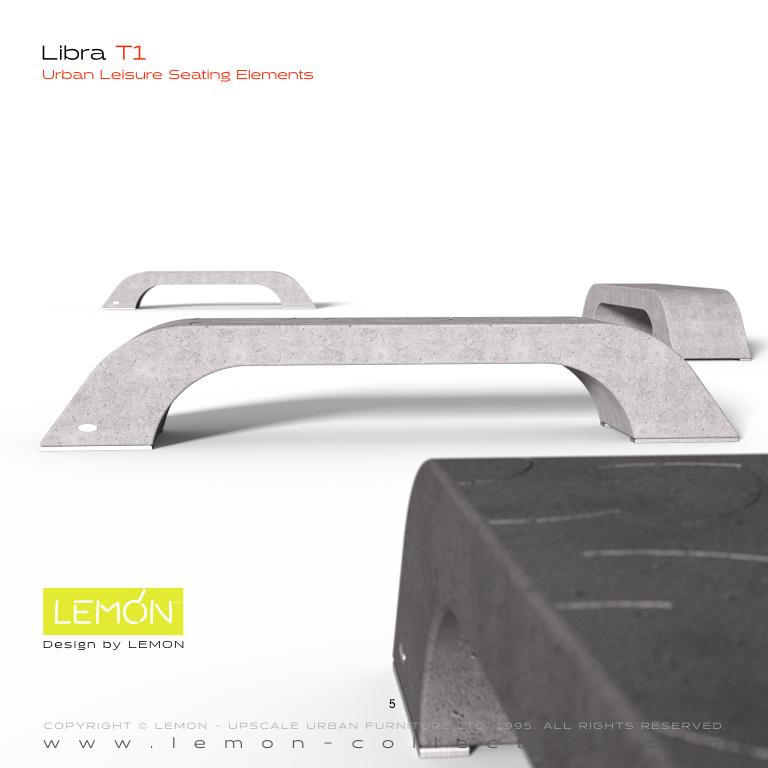 Libra_LEMON_v1.005.jpeg