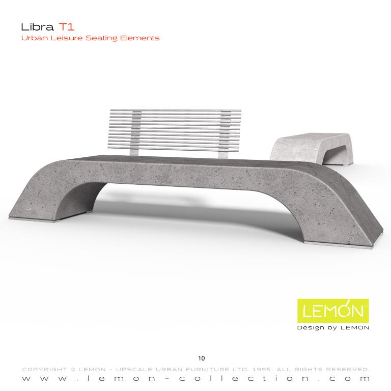 Libra_LEMON_v1.010.jpeg