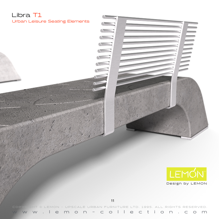 Libra_LEMON_v1.011.jpeg