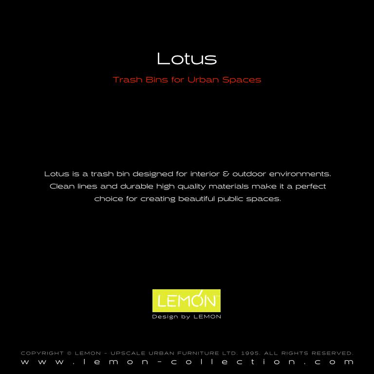 Lotus_LEMON_v2.003.jpg