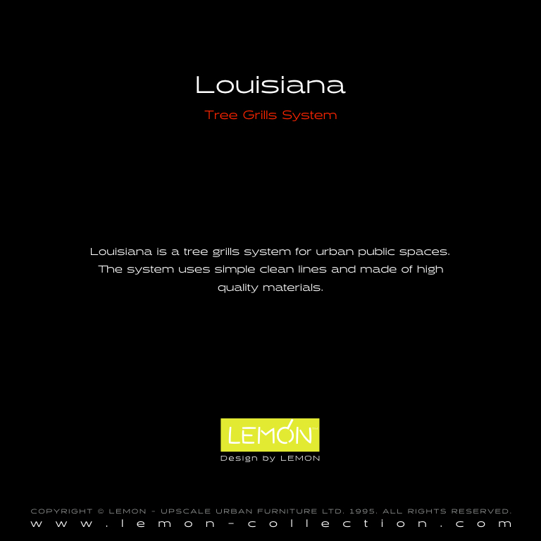 Louisiana_LEMON_v1.003.jpeg