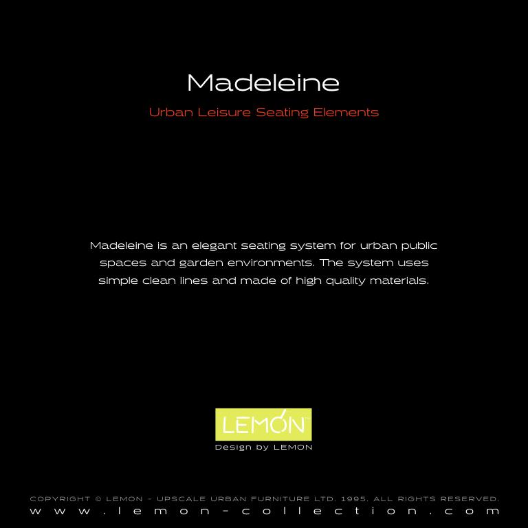 Madeleine_LEMON_v1.003.jpeg