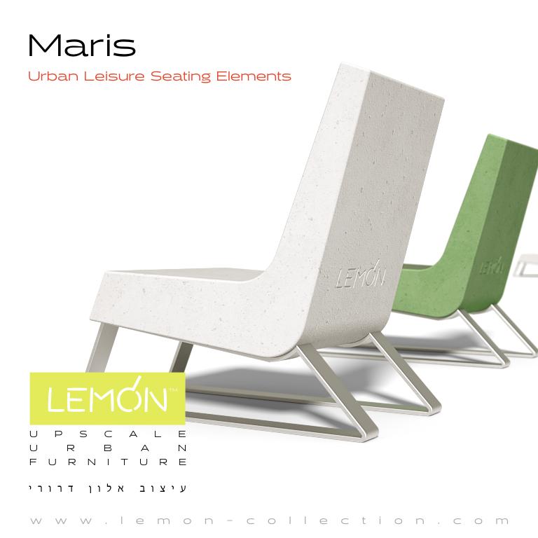 Maris_LEMON_v1.001.jpeg
