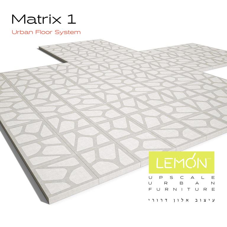 Matrix1_LEMON_v1.001.jpeg