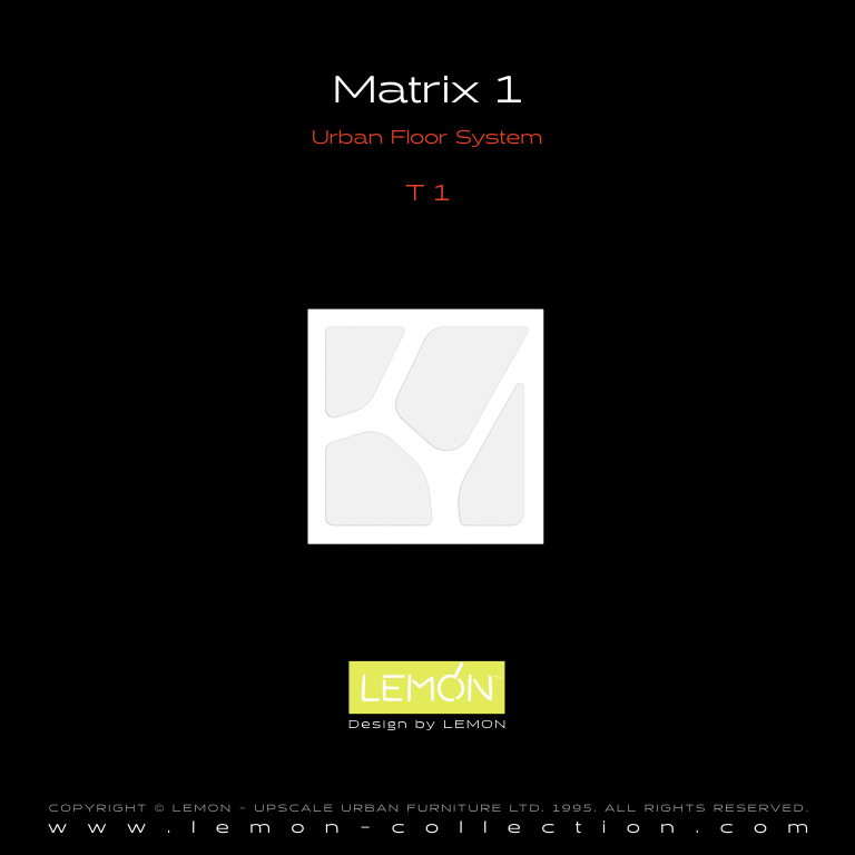 Matrix1_LEMON_v1.004.jpeg